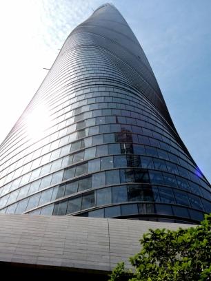 05-15 Shanghai