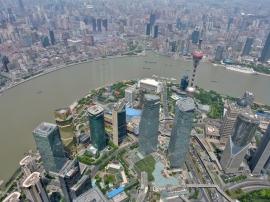 05-16 Shanghai