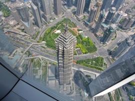 05-17 Shanghai