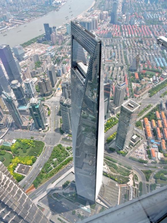 05-18 Shanghai
