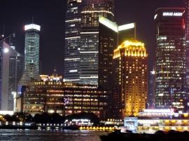 05-20 Shanghai