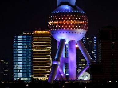 05-22 Shanghai