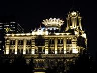 05-24 Shanghai
