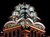 05-28 Shanghai