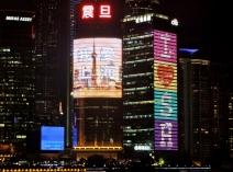 05-30 Shanghai