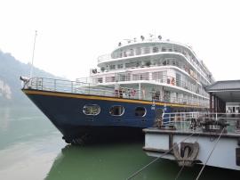 06-02 Yangtze
