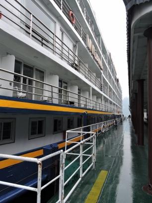 06-03 Yangtze