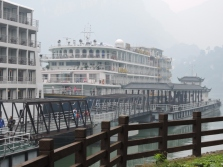 06-04 Yangtze