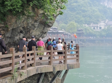06-07 Yangtze