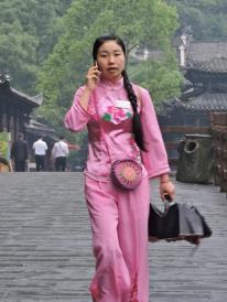 06-08 Yangtze