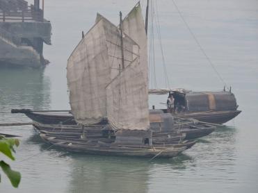 06-12 Yangtze