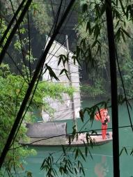 06-13 Yangtze