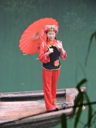 06-14 Yangtze