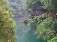 06-18 Yangtze