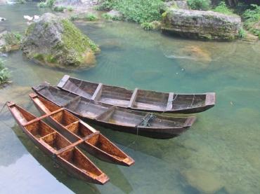 06-19 Yangtze