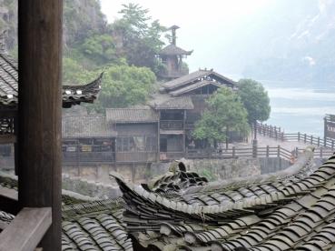06-21 Yangtze