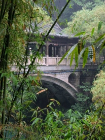 06-22 Yangtze