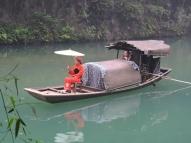 06-23 Yangtze