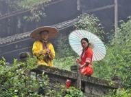 06-27 Yangtze