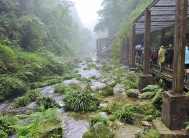 06-29 Yangtze