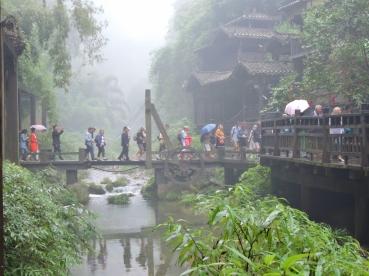 06-31 Yangtze