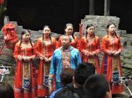 06-34 Yangtze