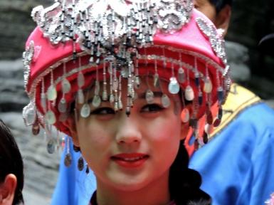 06-35 Yangtze