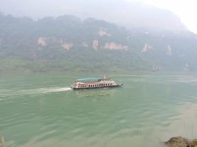 06-42 Yangtze