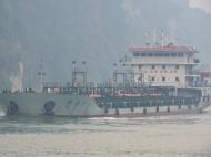 06-43 Yangtze