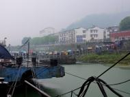06-44 Yangtze