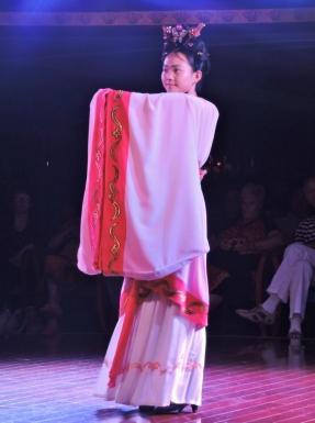 06-48 Yangtze