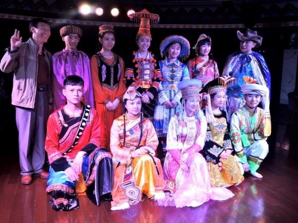 06-50 Yangtze