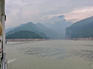 07-01 Yangtze