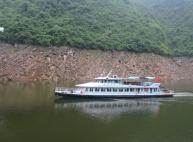 07-04 Yangtze