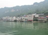 07-05 Yangtze