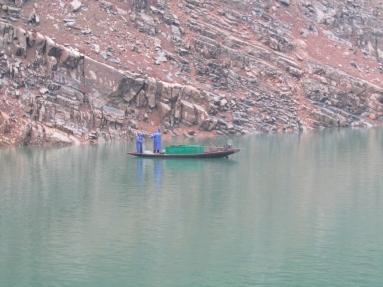 07-06 Yangtze