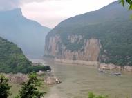 07-08 Yangtze