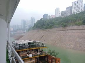 07-11 Yangtze