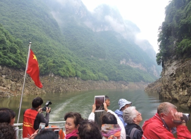 07-12 Yangtze