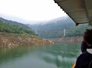 07-13 Yangtze