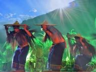 07-15 Yangtze