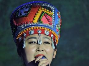 07-18 Yangtze
