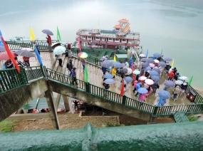 07-20 Yangtze