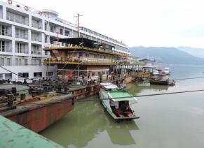 07-21 Yangtze