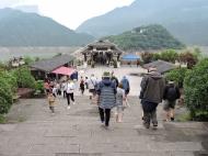 07-25 Yangtze