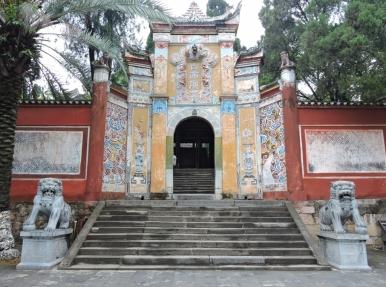 07-27 Yangtze
