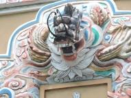 07-29 Yangtze
