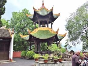 07-31 Yangtze
