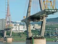08-02 Yangtze