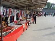 08-05 Yangtze